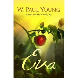 Eva – W. Paul Young