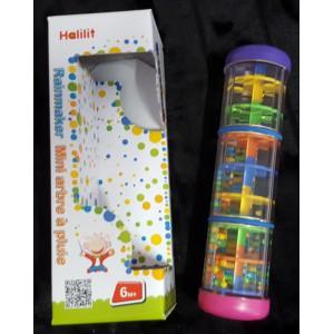 Rainmaker (Regelnmaker) (Speelgoed)