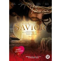 The Savior (Hart Van Pasen 2017)