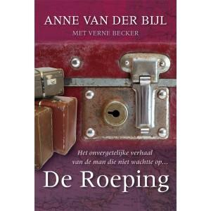 De Roeping - Anne van der Bijl