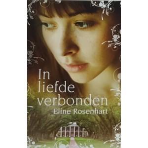 In liefde verbonden - Eline Rosenhart