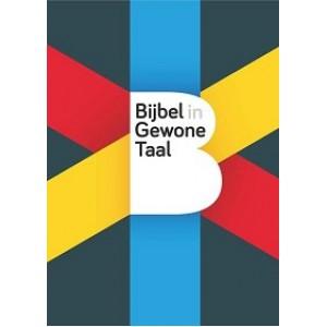 Bijbel in Gewone Taal (Luxe editie)