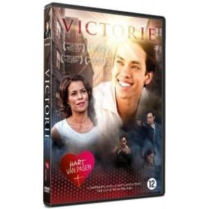 Victorie (Hart Van Pasen 2018)